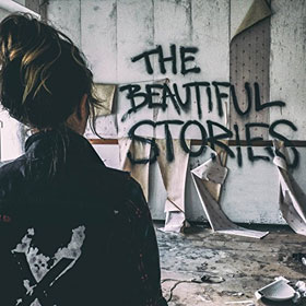 INVSN- The beautiful stories