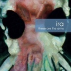 Ira- These are the arms