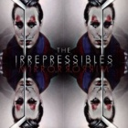 The Irrepressibles- Mirror mirror