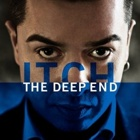 Itch- The deep end