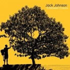 Jack Johnson - In between dreams
