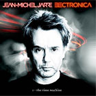 Jean Michel Jarre- Electronica 1 - The time machine