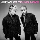 Jedward- Young love
