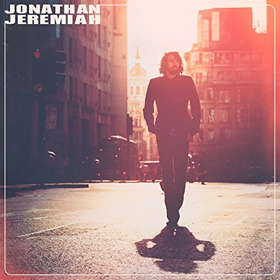 Jonathan Jeremiah- Good day