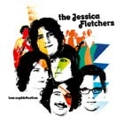 The Jessica Fletchers- Less sophistication