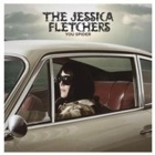 The Jessica Fletchers - You spider