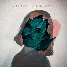 Jo Goes Hunting- Come, future