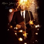 Alain Johannes - Spark