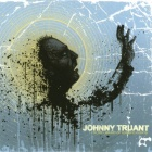 Johnny Truant- In the library of horrific events