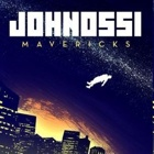Johnossi- Mavericks