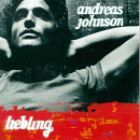 Andreas Johnson- Liebling
