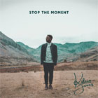 Kelvin Jones- Stop the moment