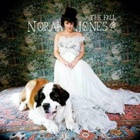 Norah Jones- The fall