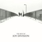 Joy Division- The best of