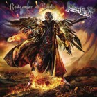 Judas Priest- Redeemer of souls