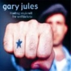 Gary Jules- Trading snakeoil for wolftickets
