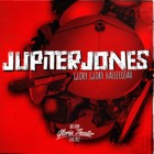 Jupiter Jones - Glory. Glory. Hallelujah!