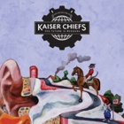 Kaiser Chiefs - The future is medieval