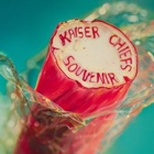 Kaiser Chiefs - Souvenir: The singles 2004-2012