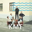 Kakkmaddafakka - KMF