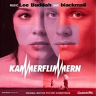 Lee Buddah And Blackmail - Kammerflimmern (Soundtrack)