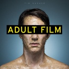 Tim Kasher- Adult film