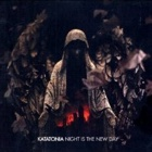 Katatonia- Night is the new day