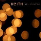 Keith- Vice and virtue