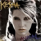 Ke$ha- Animal