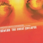 Kevlar- The great collapse