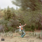 Kid Cudi - Speedin' bullet 2 Heaven