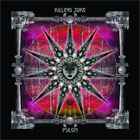 Killing Joke- Pylon
