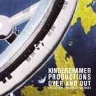 Kinderzimmer Productions- Over and out