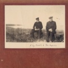 King Creosote & Jon Hopkins- Diamond mine