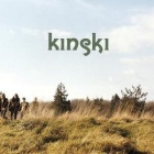Kinski- Alpine static