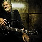 Kris Kristofferson- Closer to the bone