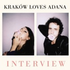 Kraków Loves Adana- Interview