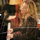 Diana Krall- The girl in the other room