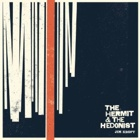 Jim Kroft- The hermit and the hedonist