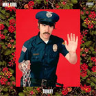 Mike Krol - Turkey