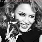 Kylie Minogue- The Abbey Road sessions