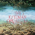 The Kyteman Orchestra- The Kyteman Orchestra
