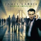 James LaBrie- Static impulse