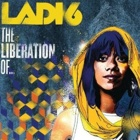 Ladi6- The liberation of...
