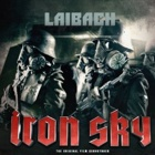 Laibach - Iron sky: The original film soundtrack - We come in peace