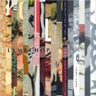 Lambchop - The decline of the country and western civilization 1993-1999