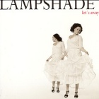 Lampshade - Let's away
