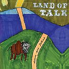 Land Of Talk- Some are lakes