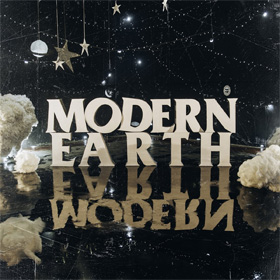 Landscapes- Modern Earth