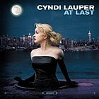 Cyndi Lauper - At last